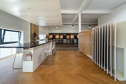 parkett und laminat in m nchen freiham. Black Bedroom Furniture Sets. Home Design Ideas
