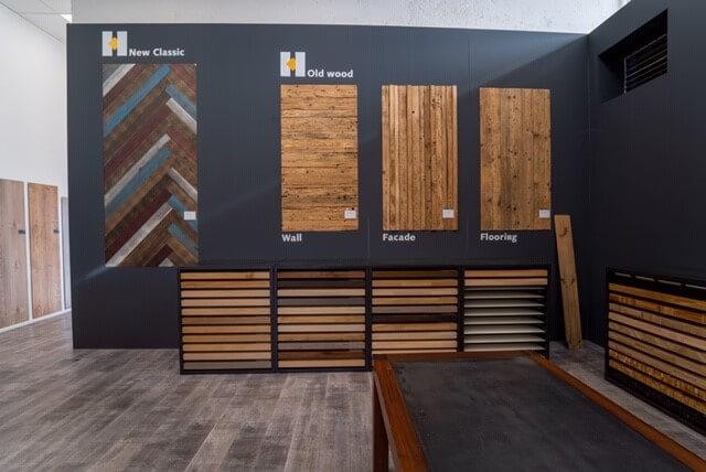 parkett und laminat in m nchen putzbrunn. Black Bedroom Furniture Sets. Home Design Ideas