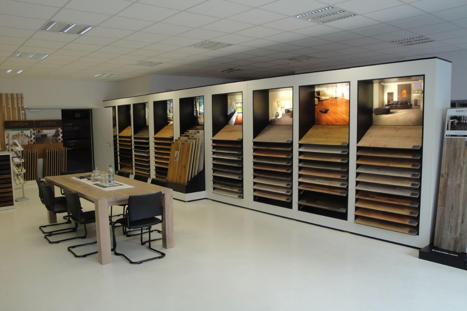 parkett und laminat in regensburg. Black Bedroom Furniture Sets. Home Design Ideas