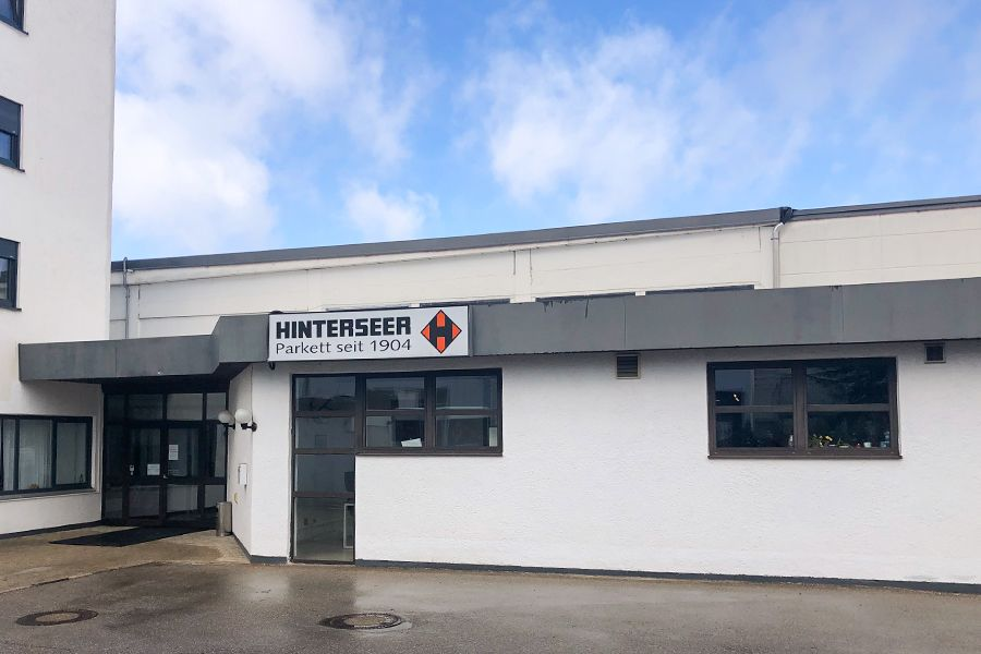 Hinterseer München - Putzbrunn
